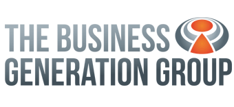 The Business Generation Group